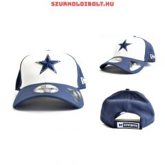 New Era Dallas Cowboys basebell cap