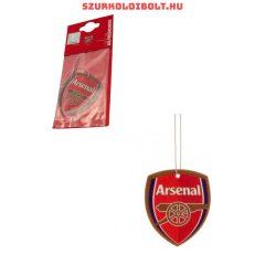 Arsenal car freshner