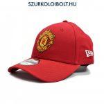 New Era Manchester United F.C. Cap