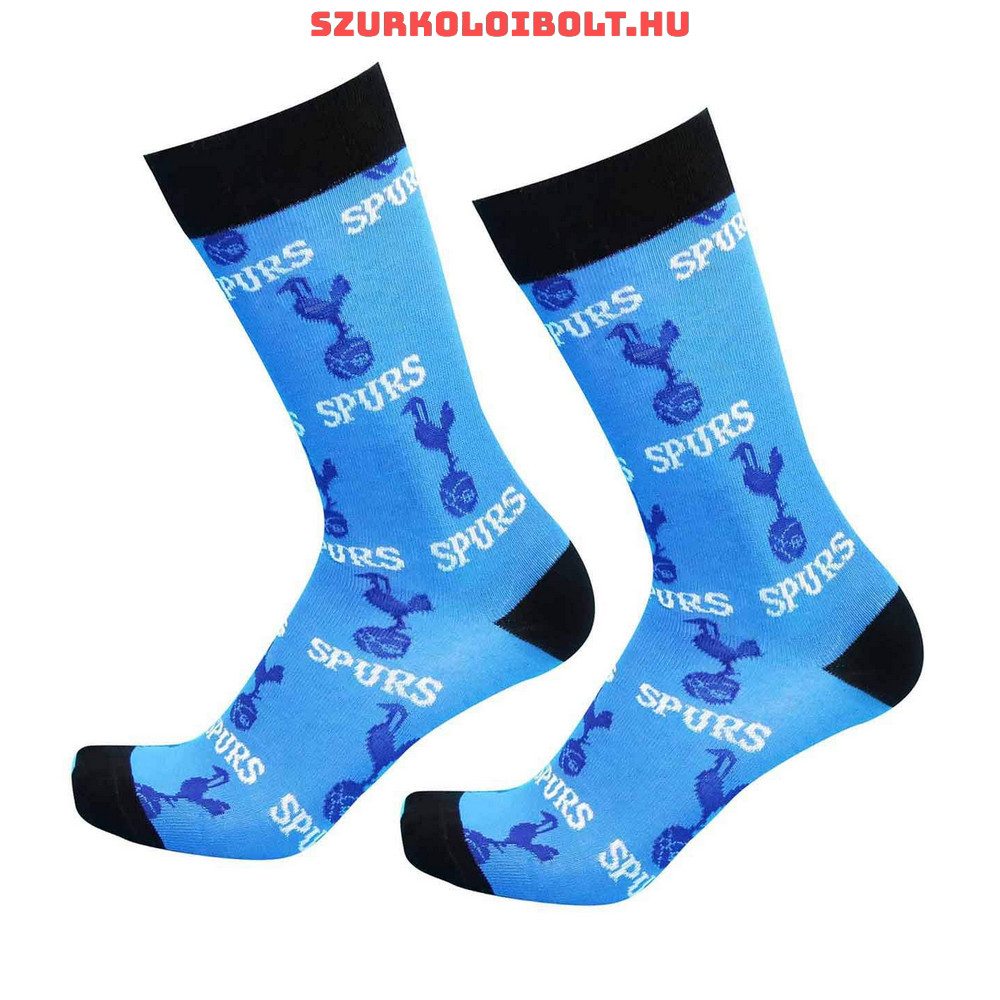 Tottenham Hotspurs Socks - Original football and NFL fan products ... 3a1ee13d67