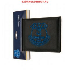 Everton FC Wallet