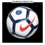 Nike Paris Saint Germain F.C. Football