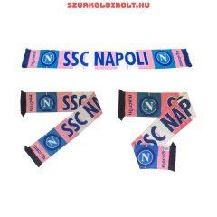 Macron SSC Napoli F.C. Scarf