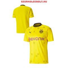 Puma Dortmund Mens t-shirt
