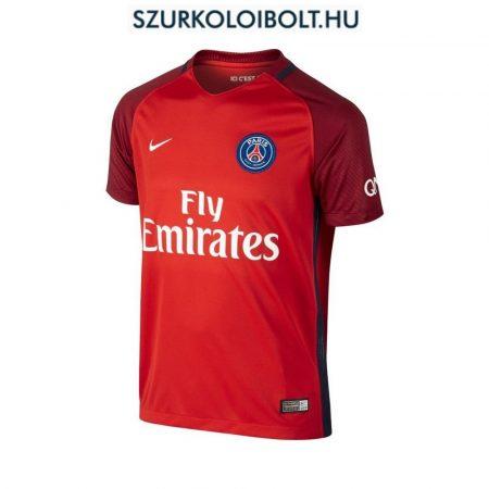 Official Adidas Paris Saint-Germain Home Shirt
