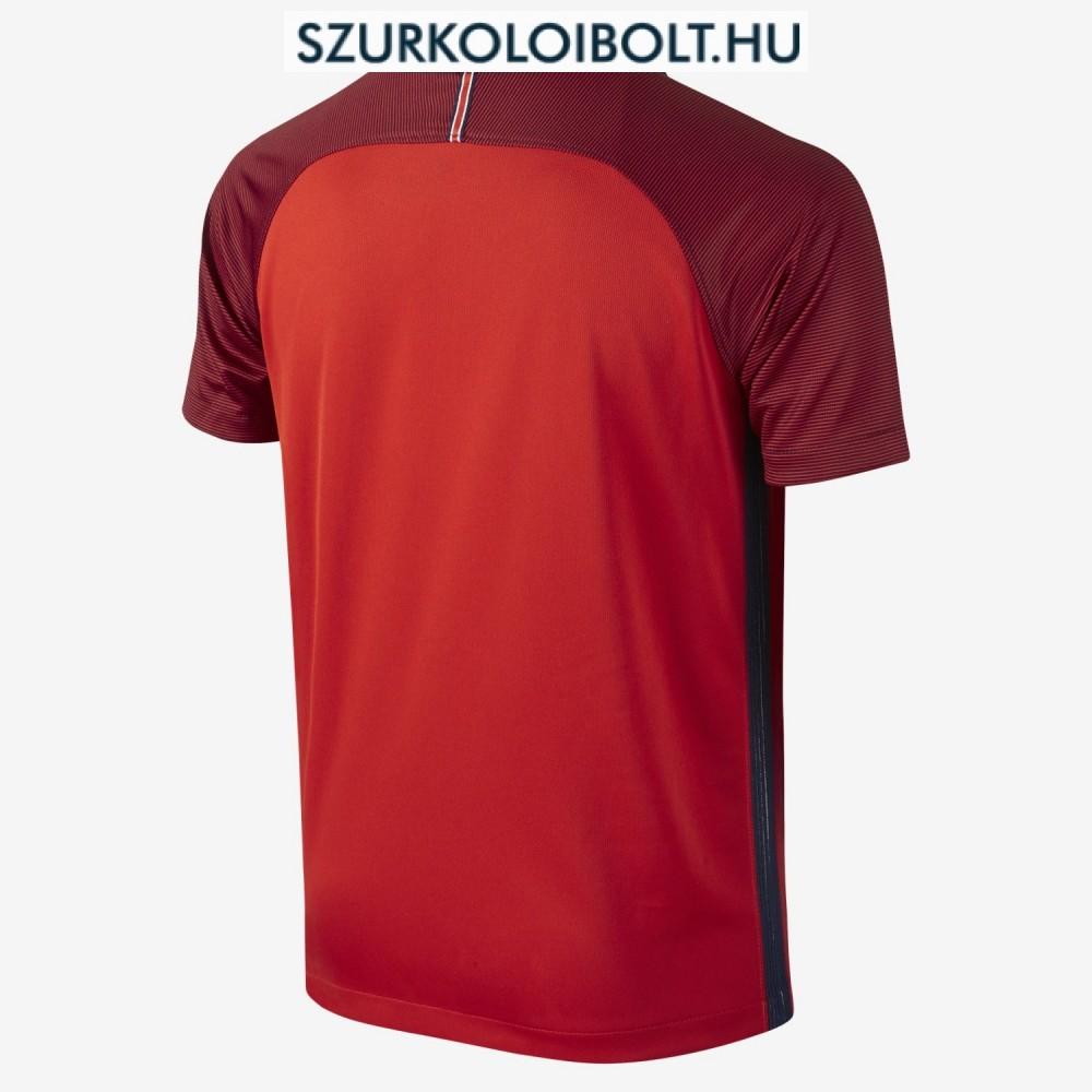 1d8f0ea75c Official Adidas Paris Saint-Germain Home Shirt - Original football ...