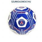 Paris Saint Germain F.C. Football