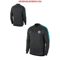 Nike Chelsea training top