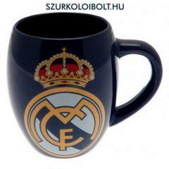 Real Madrid F.C. Tea Tub Mug