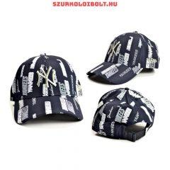 New Era  New York Yankees Snap Back Aqua