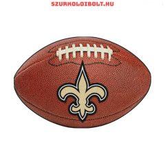 New Orleans Saints FC rug , - official merchandise
