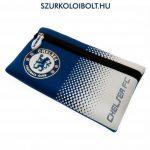 Chelsea pencil case - official merchandise
