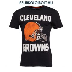 Cleveland Browns T-Shirt