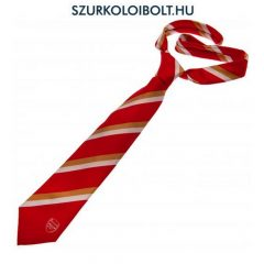 Arsenal FC Executive Tie - limited edition