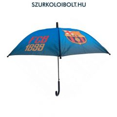 Barcelona FC umbrella - official licensed product