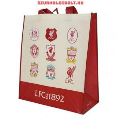 Liverpool shopping bag(official licensed product)