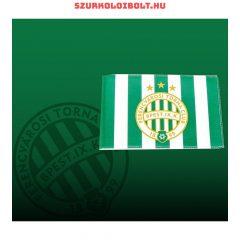Ferencváros ID card  holder - official merchandise