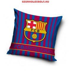 FC Barcelona pillowcase