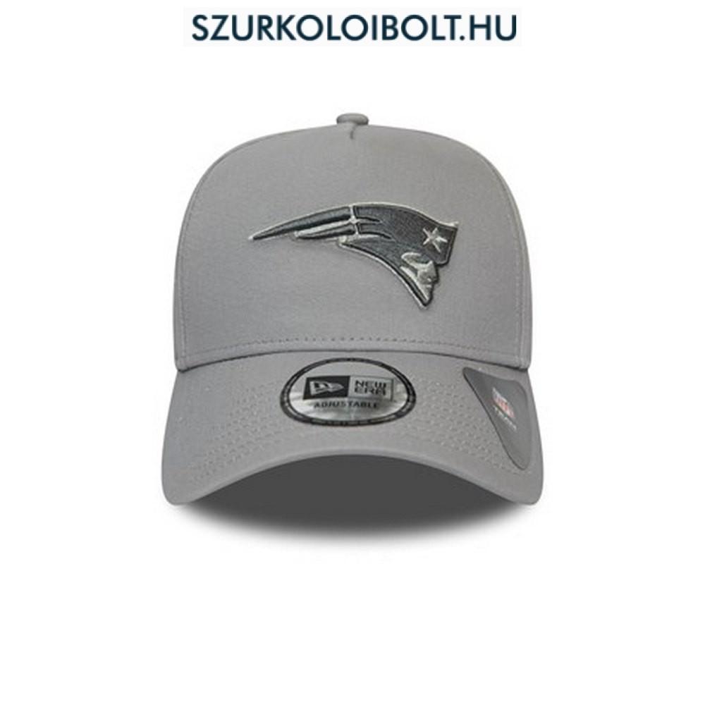 New Era New England Patriots - Original football and NFL fan ... bb1da660a0