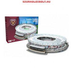 West Ham United puzzle - original, licensed product