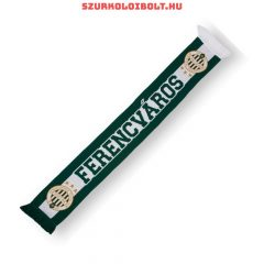Ferencváros Scarf