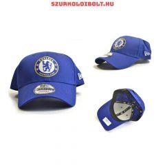New Era Chelsea F.C. Cap