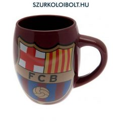 Barcelona F.C. Tea Tub Mug