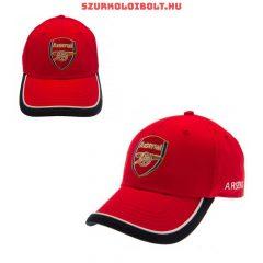 Arsenal Baseball Cap - official  product
