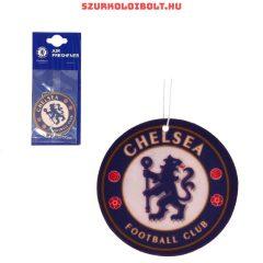 Chelsea FC car freshner