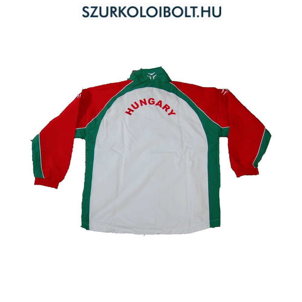 Hungary jogging - Original football and NFL fan products for all ... f8384bdc79
