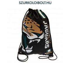 Jacksonville Jaguars Gym Bag