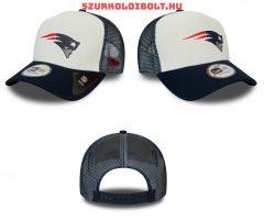 New Era  New England Patriots