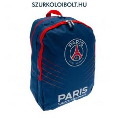 Paris Saint Germain FC Backpack (official licensed product)