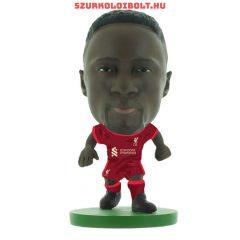 SoccerStarz Keita in team kit