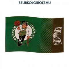 Boston Celtics Giant flag - official licensed NBA product