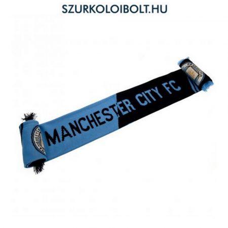 Manchester City F.C. Scarf