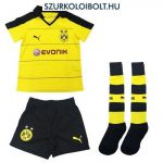 BVB Dortmund home mini kit Club team