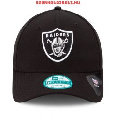 New Era  Oakland Raiders  baseball cap