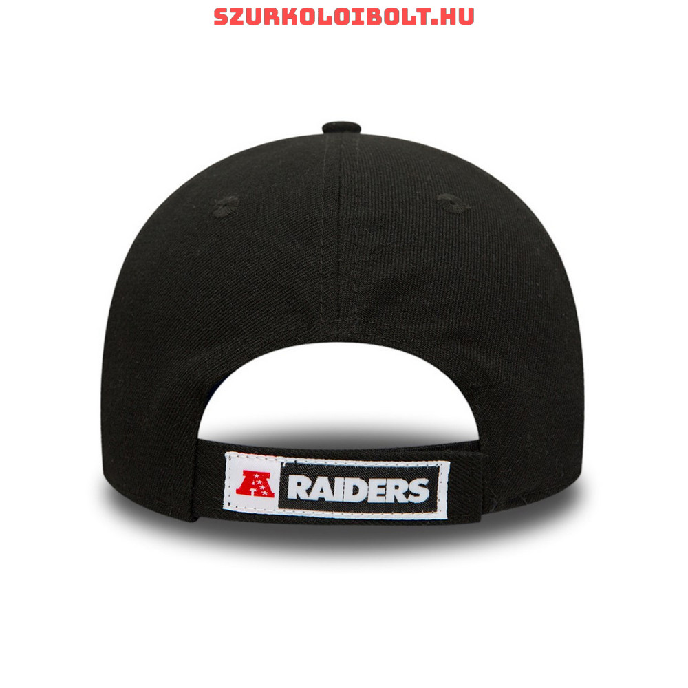 New Era Oakland Raiders - Original football and NFL fan products for ... 5b8951af46