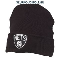 Cleveland Cavaliers Beanie Hat Black