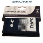 Tottenham Hotspur F.C. Nylon Wallet