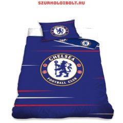 FC Chelsea Team Single Duvet set