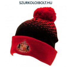 Sunderland F.C. Knitted bobble Hat