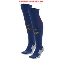 Nike Fc Barcelona Socks