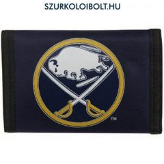 Buffalo Sabres Wallet - official merchandise