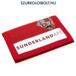 Sunderland AFC Wallet - official merchandise