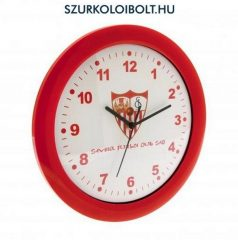 Sevilla FC wall clock - official licensed product