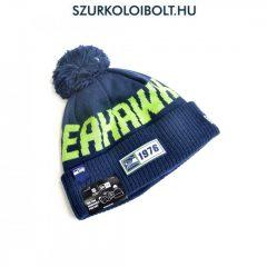 New Era Seattle Seahawks Ski Hat