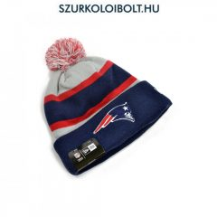 New Era New England Patriots Ski Hat