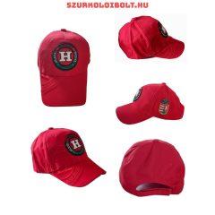 Hungary Baseball Cap